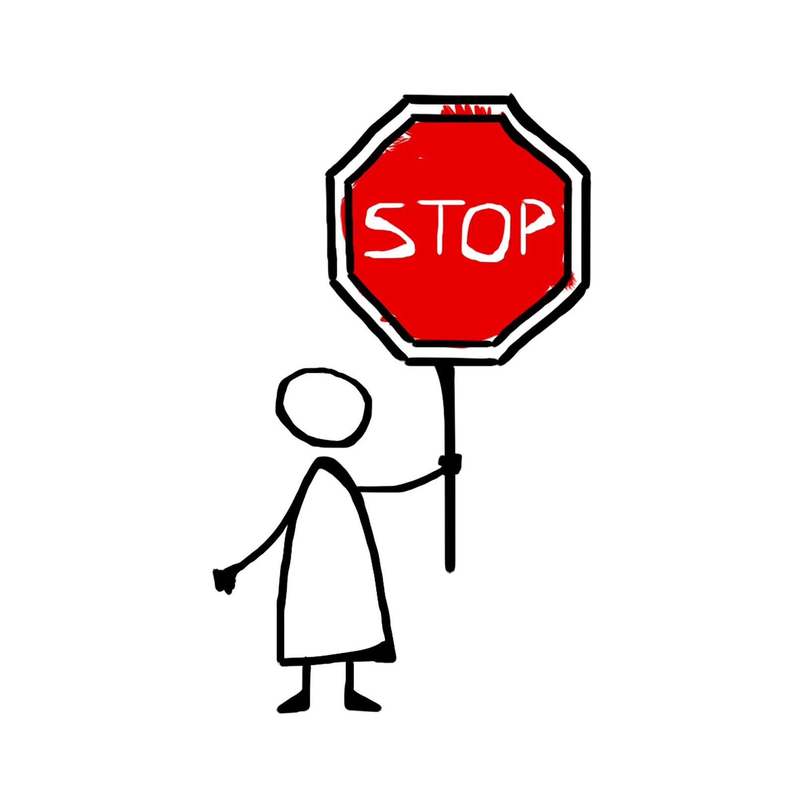 evita el lenguaje tóxico